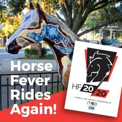 Horse Fever image
