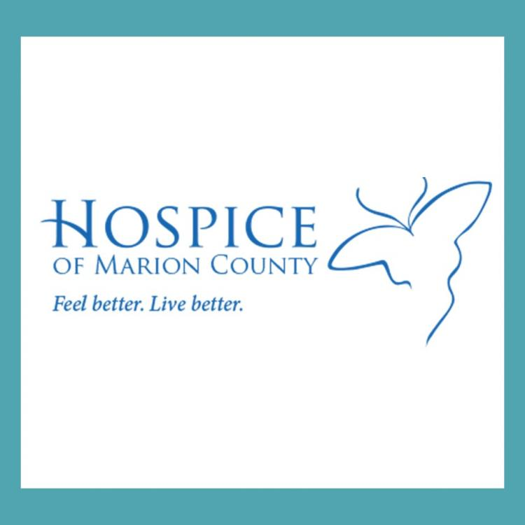 Hospice of Marion County